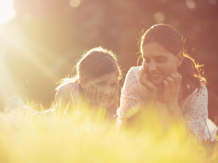 A normalização e a criança da primeira infância