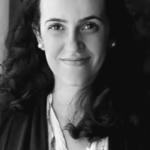 Audrey Migliani